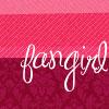 notaskrull: fangirl (03)