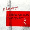 notaskrull: no icon (13)
