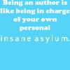 notaskrull: insane asylum (01)
