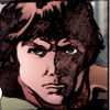 ketall: (Rictor mad at cabbie)