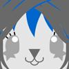 keymash_backup: (asphodel square)