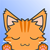 keymash_backup: (ember <3)