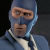 neev: (Spy - Whaaat?)