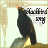 blackbird_song: Beloved default from day one. :) (Default)