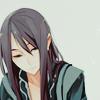 lian: Yuri  Lowell looking slightly despondent (yuri_despondent)