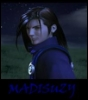 madisuzy: young Laguna from final fantasy 8 (SEPH serious)