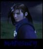madisuzy: young Laguna from final fantasy 8 (Laguna young)