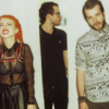 lovelyxwow: (♔ain't it fun living in the real world)