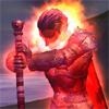hellfire99x: (EverQuest 2 - Renvaras)