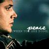 iloveatlantis: (Dean)
