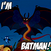 littleblacksheep: (TEH BAT!)