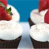 melcreada: (cupcake)