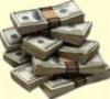 radiantsoul: (money)