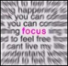radiantsoul: (Focus)