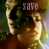 deeperwonderment: (Damon and Elena Save Me)