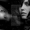 deeperwonderment: (Wanda/Melanie)