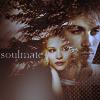 deeperwonderment: (Wanda/Ian Soulmates)