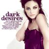 deeperwonderment: (Dark Desires [Savannah])