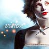 deeperwonderment: (Alice Visions)