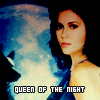 deeperwonderment: (Phoebe Queen Of The Night)