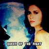 deeperwonderment: (Phoebe Queen Of The Night)
