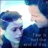 deeperwonderment: (Phole Fear Is Not The End Of This)
