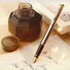 deeperwonderment: (Writing)