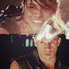 deeperwonderment: (Dom and Letty)