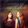 deeperwonderment: (Queens Of Dena Nehele [Lia & Cassidy])