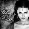deeperwonderment: (Black Widow Thera [Black Jewels])