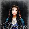 deeperwonderment: (Thera [Black Jewels])