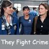deeperwonderment: (Bones Women They Fight Crime)