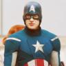 queen125: (Captain America)