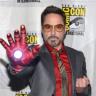 queen125: (Robert Downey Jr.)