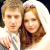 juliet316: (DW: Mr and Mrs Pond)