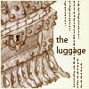 despina_moon: (luggage)