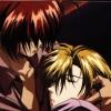 despina_moon: (Sleeping Yuki)