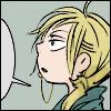 karayan: Amatsuki: Bonten (Blahblahblahblahblah.)