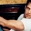 blue_icy_rose: (Chris Pine - white shirt)
