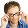 wonko_the_sane: (Glasses)