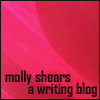 mollyshears: writing blog (writing)