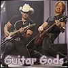 randi2204: (guitar gods)
