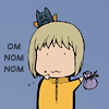 i_am_not_cute: ((manga) got noms?)