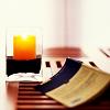 thepretender501: (books)