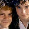 tolkienmod: (Frodo & Sam)