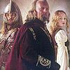 tolkienmod: (House of Eorl)