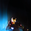 ozqueen: (films: marvel: iron man)