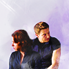 ozqueen: (films: marvel: clint & natasha)