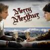 myashke: (Merry_Merthur_1)