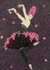mme_hardy: Dancing Erte rose (erte, happy, dancing)